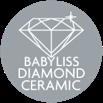 Особенность - покрытие Diamond Ceramic