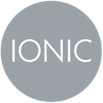 Особенность - функция ионизации